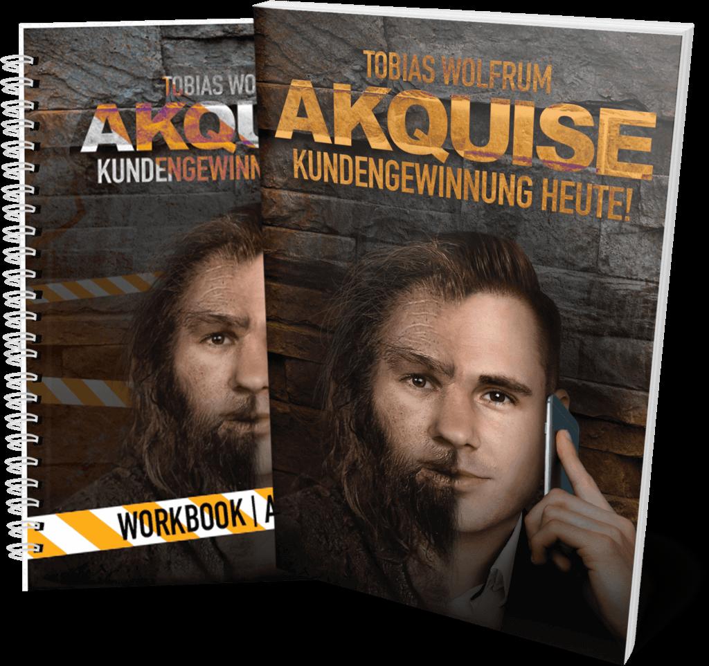 akquise-kundengewinnung_heute-workbook_arbeitsheft