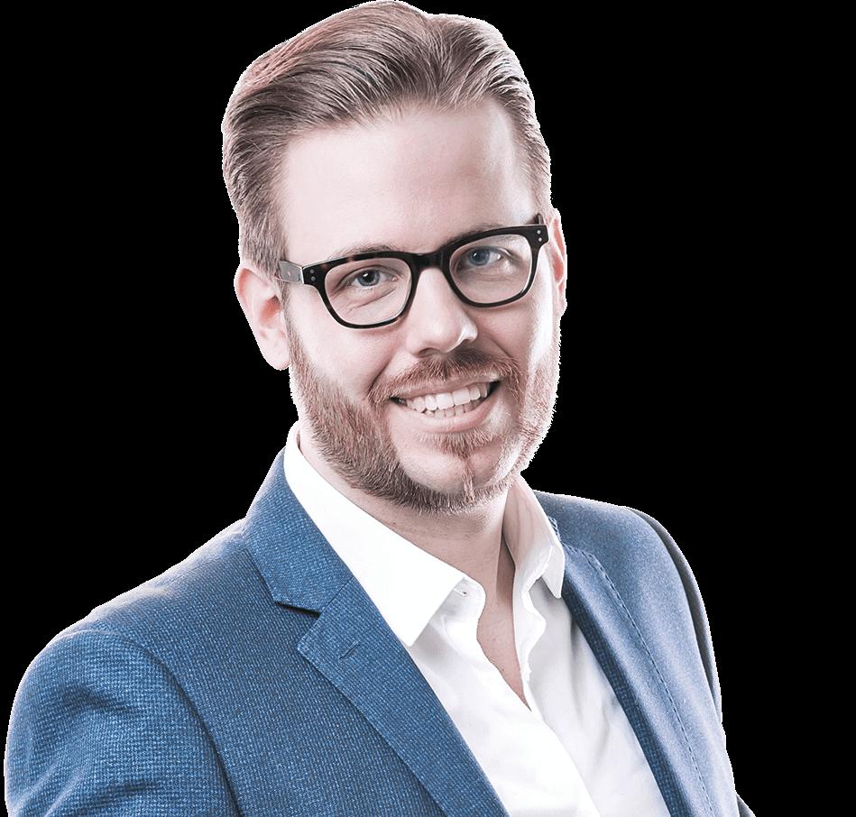 Niels Wagner